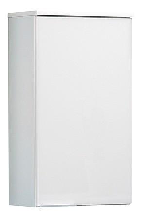 """Hängeschrank """"KARA"""" Bianco 41 cm breit von FACKELMANN"""