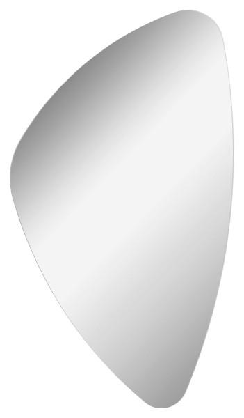 Spiegel organic 55cm von FACKELMANN