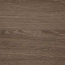 K5 Doppelwaschtischunterschrank 118cm Eiche Maron