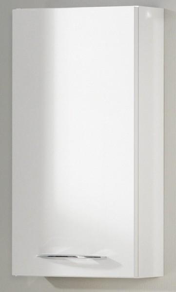 "Hängeschrank ""VADEA"" Weiss 35 cm breit von FACKELMANN"
