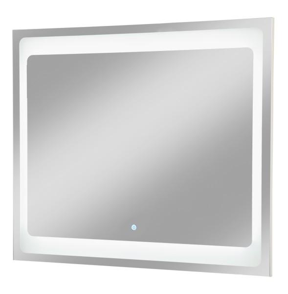 """Spiegelelement """"HYPE 2.0"""" 80cm breit von FACKELMANN"""