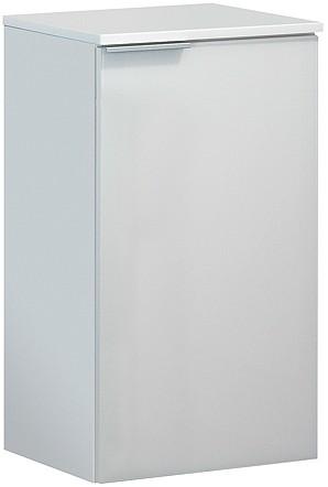 """Unterschrank """"KARA"""" Bianco 41 cm breit von FACKELMANN"""