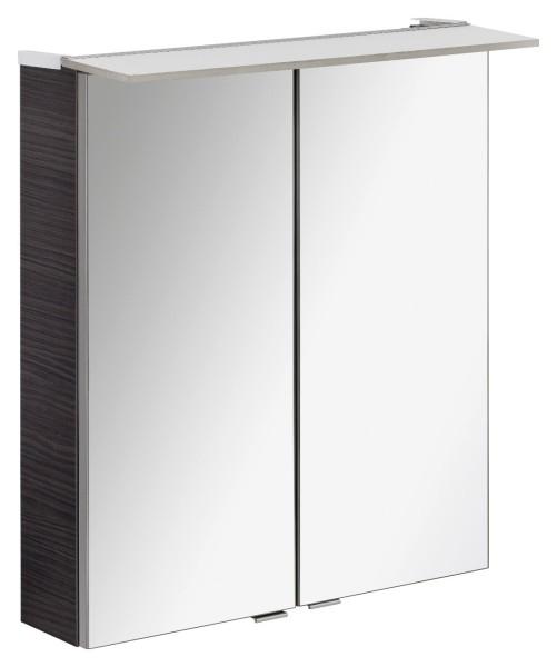 Spiegelschrank B.perfekt 60cm breit von FACKELMANN