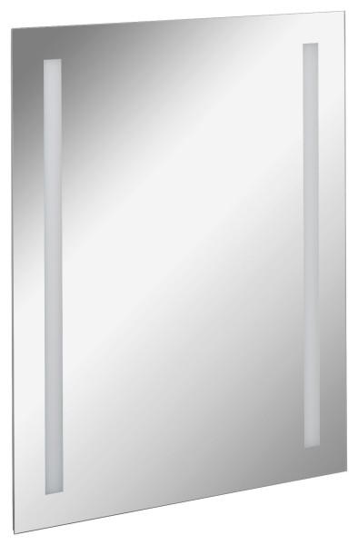 Spiegelelement Linear Light 60cm breit von FACKELMANN