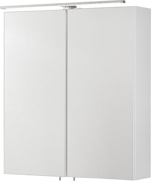 """Spiegelschrank """"CO 60"""" 60 cm breit von FACKELMANN"""