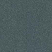 K2 Waschtischunterschrank 88cm Grafit