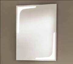 K1 Spiegelelement 60x80cm von Lanzet