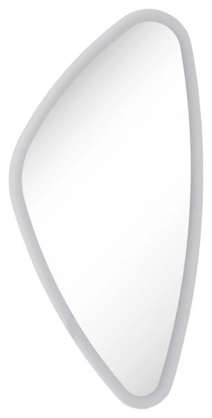Spiegel organic 40cm von FACKELMANN