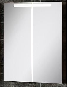 """Spiegelschrank """"A-VERO"""" 70 cm breit von FACKELMANN"""