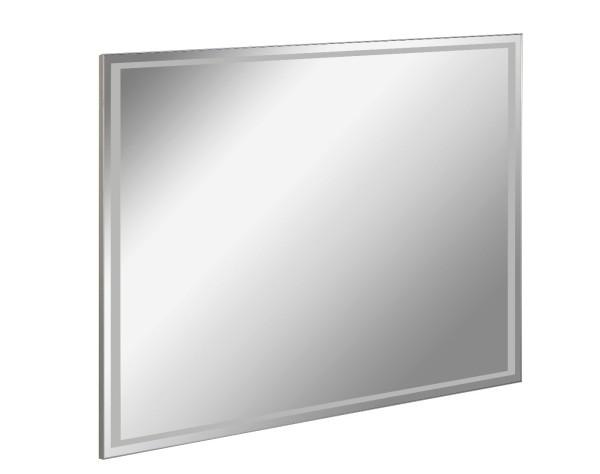 Spiegelelement Framelight 100 LED 100cm breit von FACKELMANN