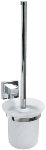 MARE Toilettenbürste mit Halter von FACKELMANN