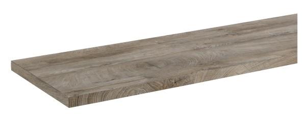 Basisplatte HYPE Nature Oak 60 cm breit von FACKELMANN