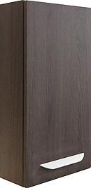"""Hängeschrank """"LAVELLA"""" Eiche Cognac 35cm breit von FACKELMANN"""