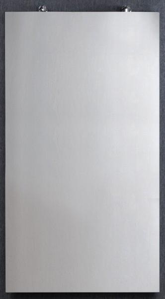 Flachspiegel 50x100cm von FACKELMANN