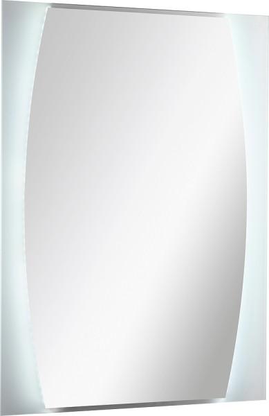 Spiegelelement OPTIMA 60 LED 60cm breit von FACKELMANN