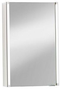 Spiegelschrank LED-LINE 42cm breit von FACKELMANN