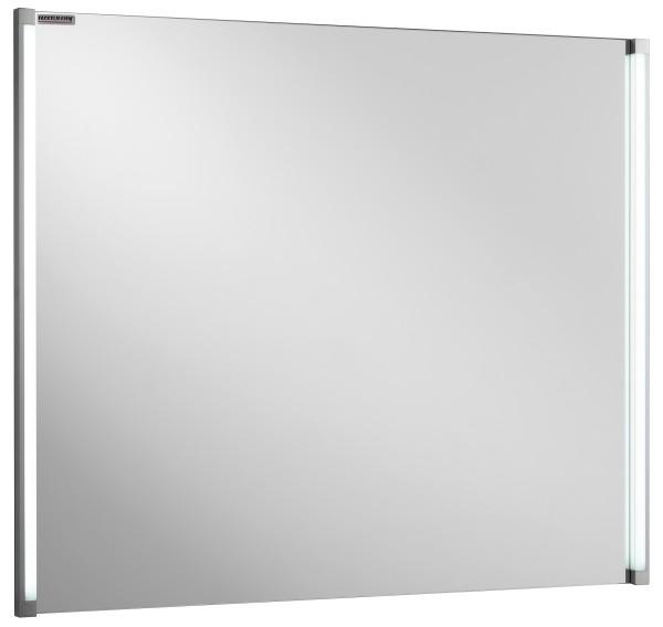 Spiegelelement LED-LINE 80cm breit von FACKELMANN