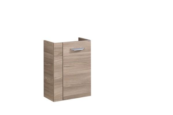 """Mini-Waschtischunterschrank """"Luxor"""" Steinesche 45 cm breit von FACKELMANN"""