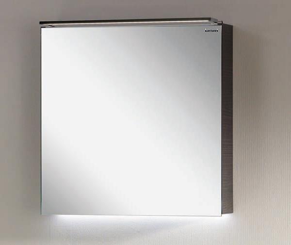 LED-Beleuchtung indirekt für Spiegelschränke Lanzet