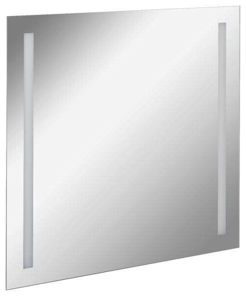 Spiegelelement Linear Light 80cm breit von FACKELMANN