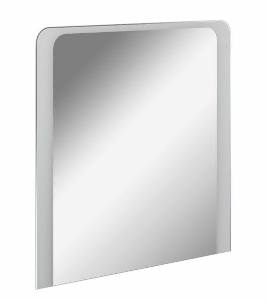 Spiegelelement MI 80 LED 80cm breit von FACKELMANN