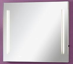 """Spiegelelement """"LG 80"""" 80cm breit von FACKELMANN"""