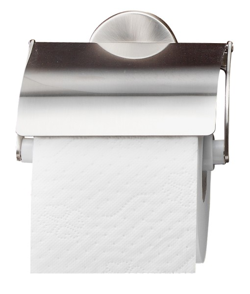 FUSION Toilettenpapier-Halter von FACKELMANN