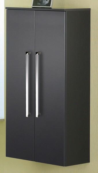 Midischrank 2 Türen, 60cm breit von Lanzet