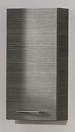 """Hängeschrank """"VADEA"""" Pinie 35 cm breit von FACKELMANN"""