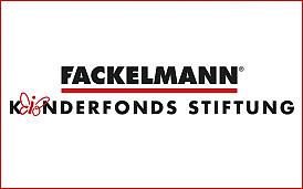 Fackelmann_Kinderfond