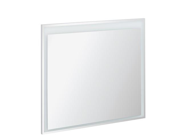 """Spiegelelement """"Scera"""" 80 cm breit von FACKELMANN"""