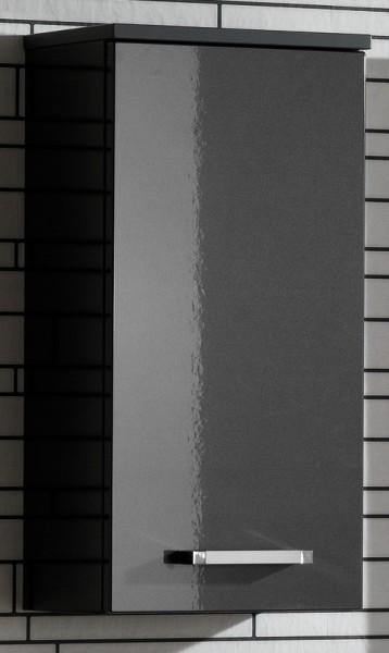 Hängeschrank 1 Tür, 30cm breit von Lanzet