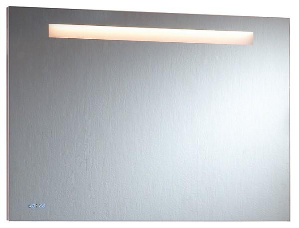 """Spiegelelement """"AL 110"""" 110cm breit von FACKELMANN"""