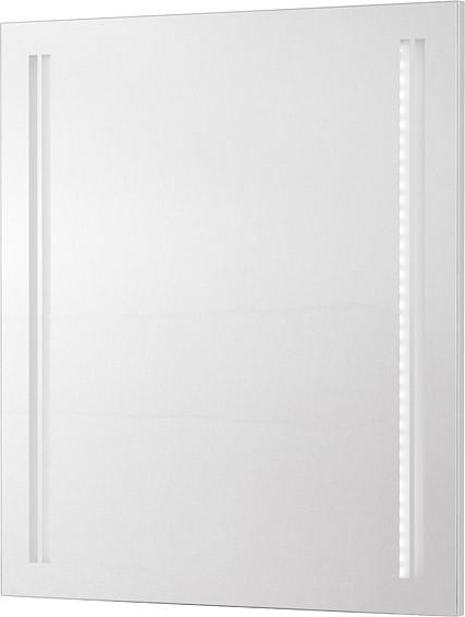 """Spiegelelement """"CO 60"""" 60cm breit von FACKELMANN"""