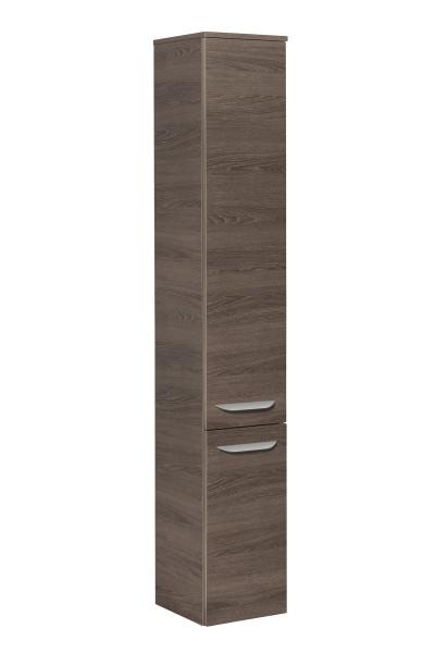 Hochschrank 2 Türen, 30cm Breit von Lanzet