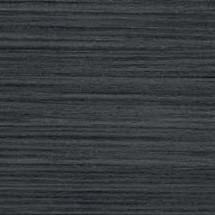 K5 Waschtischunterschrank 118cm Dark Oak, Waschtisch links