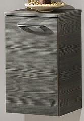 """Unterschrank """"VADEA"""" Pinie 36 cm breit von FACKELMANN"""