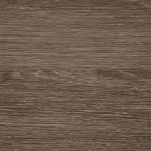 K2 Waschtischunterschrank 58cm Eiche Maron