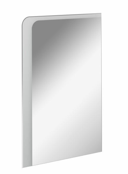 Spiegelelement MI 55 LED 55cm breit von FACKELMANN