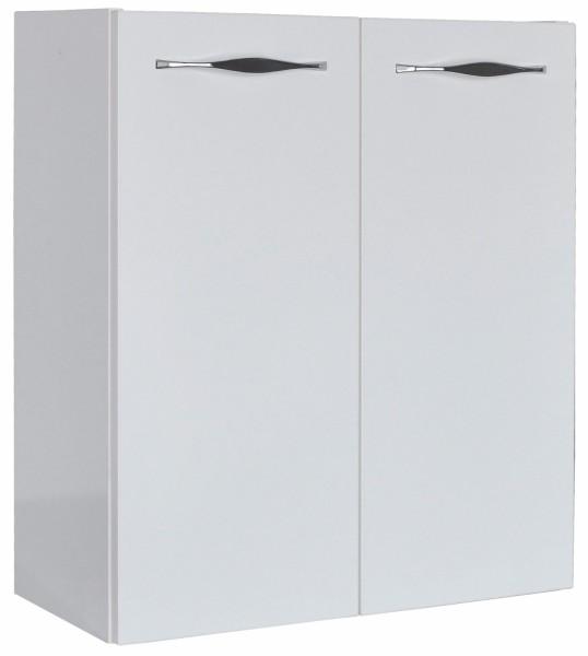 """Mini-Waschtisch-Unterschrank DS """"SCENO"""" Weiss 52cm breit von FACKELMANN"""