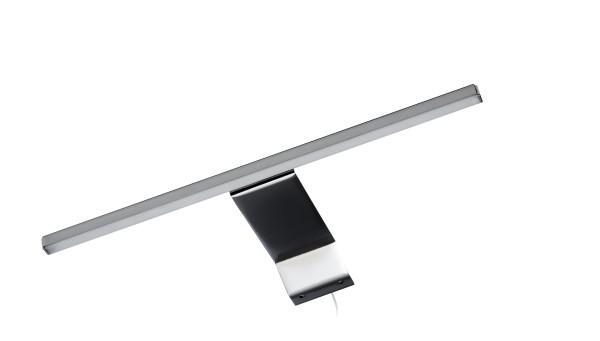 LED-Aufsatzleuchte 34cm breit von FACKELMANN