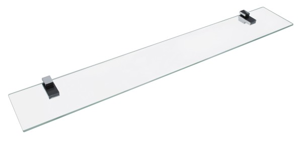 Glasablage 60 cm breit von FACKELMANN