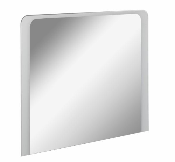 Spiegelelement MI 100 LED 100cm breit von FACKELMANN