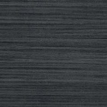 K2 Waschtischunterschrank 118cm Dark Oak